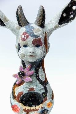 beadedsculpture (2 of 6)
